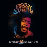 Barry White - The Complete 20th Century Records Singles (1973-1979) (3) '2018