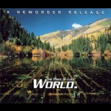 New Order - World - The Price Of Love  (CD2) '1993