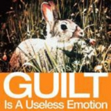 New Order - Guilt Is A Useless Emotion  '2006
