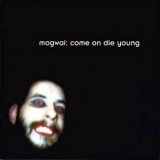 Mogwai - Come On Die Young '1999