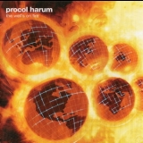 Procol Harum - The Well's On Fire  '2003