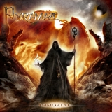 Pyramaze - Immortal (Limited Edition) '2008