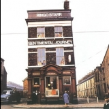 Ringo Starr - Sentimental Journey '1970