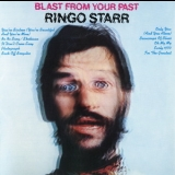 Ringo Starr - Blast From Your Past '1976