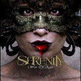 Serenity - War Of Ages  '2013