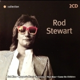 Rod Stewart - Collection  (2CD) '2008