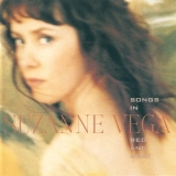 Suzanne Vega - Songs In Red And Gray '2001