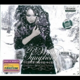 Sarah Brightman - A Winter Symphony (2CD) '2008