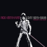 Rod Stewart - Live 1976-1998: Tonight's The Night (CD2) '2014
