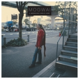Mogwai - A Wrenched Virile Lore '2012