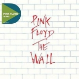 Pink Floyd - The Wall '1979