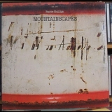 Barre Phillips - Mountainscapes '1976