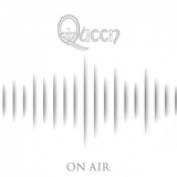 Queen - On Air (CD1) '2016