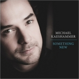 Michael Kaeshammer - Something New '2018