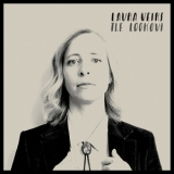 Laura Veirs - The Lookout (UK) '2018