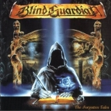 Blind Guardian - The Forgotten Tales '1996