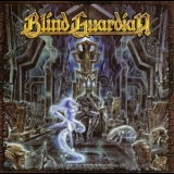 Blind Guardian - Nightfall In Middle-Earth '1998