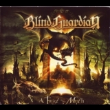 Blind Guardian - A Twist In The Myth '2006