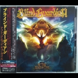 Blind Guardian - At The Edge Of Time '2010