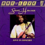 Steve Hillage - Live In Munich '1979