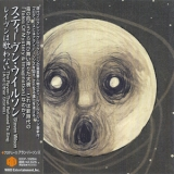 Steven Wilson - The Raven That Refused To Sing (and Other Stories)  '2013