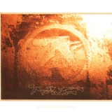 Aphex Twin - Selected Ambient Works Volume II (CD1) '1994
