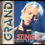 Sting - Grand Collection '2001