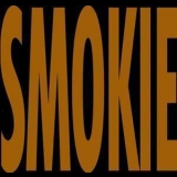 Smokie - Early Successes (2CD) '2016