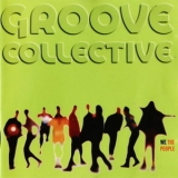 Groove Collective - We The People '1996