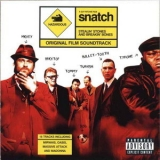 Various Artists - Snatch OST '2000