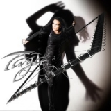 Tarja - The Shadow Self  '2016