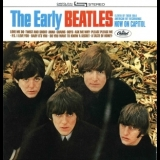 Beatles, The - The Capitol Albums Vol. 2 The Early Beatles (CD1) '2006