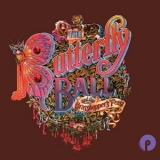 Roger Glover - The Butterfly Ball And The Grasshopper's Feast (deluxe Edition) '1974