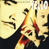 Yello - Essential '1995