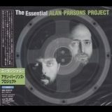 Alan Parsons Project, The - The Essential (2CD) '2007