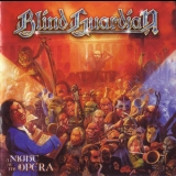 Blind Guardian - A Night At The Opera (7243 8 11825 1 2, EU) '2002