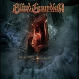 Blind Guardian - Beyond The Red Mirror (NB 3272-1, DE) '2015