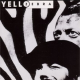 Yello - Zebra '1994