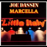 Joe Dassin - Little Italy (+ Marcella) '1982