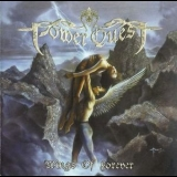Power Quest - Wings Of Forever '2002