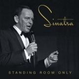 Frank Sinatra - Standing Room Only (1) '2018