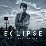Joey Alexander - Eclipse '2018
