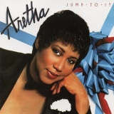 Aretha Franklin - Jump To It (Expanded Edition) '1982