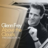 Glenn Frey - Above The Clouds - The Collection (Deluxe) (3) '2018