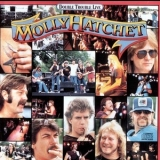 Molly Hatchet - Double Trouble Live '1985