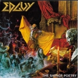 Edguy - The Savage Poetry (2CD) '2000