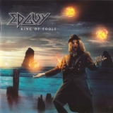 Edguy - King Of Fools (EP) '2004