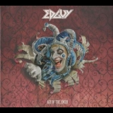 Edguy - Age Of The Joker (2CD) '2011
