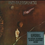 Renaissance - Illusion (2010 Remaster) '1970