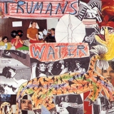 Trumans Water - Godspeed The Punchline '1993